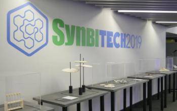 SynbiTECH 2019