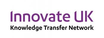 Innovate UK KTN