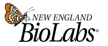 New England Biolab