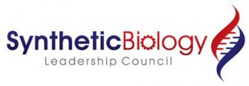 Synthetic Biology Leadership Council