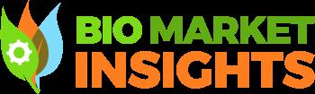 Bio Market Insights