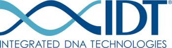 IDT-DNA
