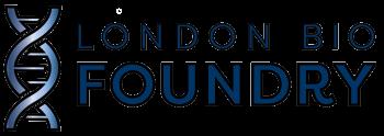 London BioFoundry