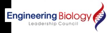 EBLC logo