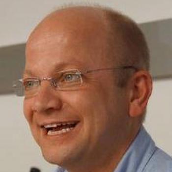 Imre Berger