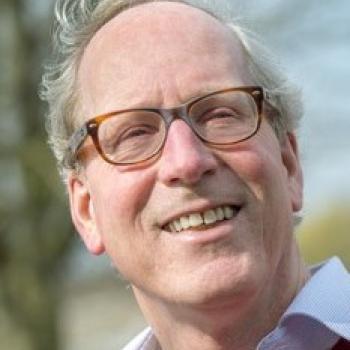 Roel Bovenberg