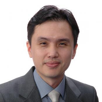Chueh Loo Poh