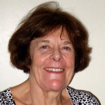 Janet Bainbridge
