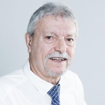 Pierre Monsan, Synbio Expert, Synbitech