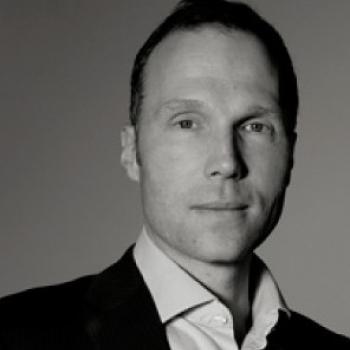 Oliver Sexton