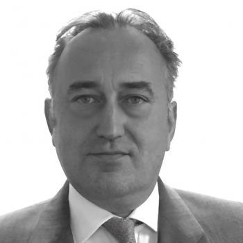 George Katzaros