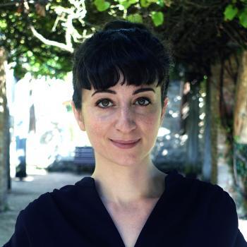 Marie-Sarah Adenis