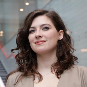 Eleonora Mantovani