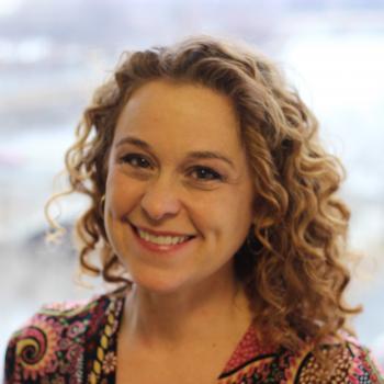 Elizabeth Nickerson