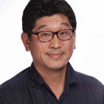 Yoshi Fujishima