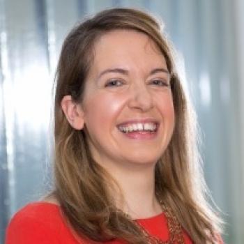 Kate Wighton