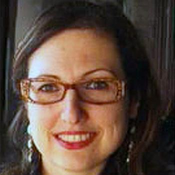 Marinella Sandros