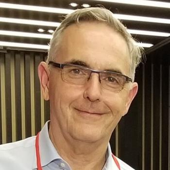Jim Lalonde