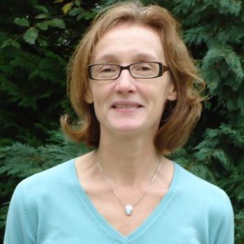 Liz Fletcher Picture